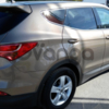 Hyundai Santa Fe  2.4 AT (175 л.с.) 2012 г.