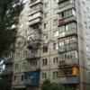 Сдается в аренду квартира 1-ком 31 м² ул. Лепсе Ивана, 30/1, метро Шулявская