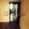 Продается квартира 1-ком 43 м² ул. Чавдар Елизаветы, стрпл6, метро Осокорки