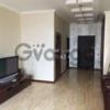 Сдается в аренду квартира 2-ком 80 м² ул. Саксаганского, 121