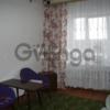 Сдается в аренду квартира 2-ком 54 м² ул. Гонгадзе Георгия, 20А, метро Сырец