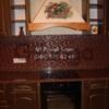 Сдается в аренду квартира 1-ком 36 м² ул. Ахматовой Анны, 22, метро Позняки