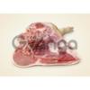 Отборное мясо СПб- розница и опт
