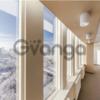 Сдается в аренду  офисное помещение 385 м² Профсоюзная ул. 65