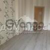 Продается квартира 2-ком 75 м² Вильямса Академика