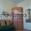 Продается квартира 2-ком 65 м² Вишняковская
