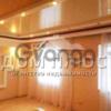 Продается дом 6-ком 198 м² Садовая