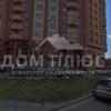 Продается квартира 1-ком 62 м² Эрнста Федора