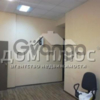 Продается квартира 1-ком 42 м² Горького (Антоновича)