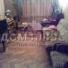 Продается квартира 3-ком 65 м² Курбаса Леся просп