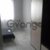 Сдается в аренду квартира 1-ком 42 м² Стрелковая,д.21