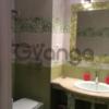 Сдается в аренду квартира 1-ком 40 м² Воронина,д.16А
