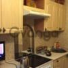 Сдается в аренду квартира 1-ком 39 м² Малыгина,д.9 , метро Бабушкинская