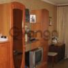 Сдается в аренду квартира 1-ком 41 м² Шокальского,д.30стр2