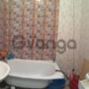 Сдается в аренду квартира 1-ком 50 м² Спортивная,д.8к1