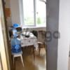 Продается квартира 2-ком 51 м² Филаретовская,д.1132, метро Речной вокзал