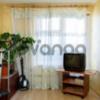 Продается квартира 2-ком 56 м² Северодвинская,д.19