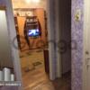 Продается квартира 1-ком 28.7 м² ул.Мичурина д. 7