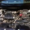 Nissan Qashqai+2  1.6 MT (117 л.с.) 2012 г.