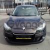 Renault Megane  1.6 MT (110 л.с.) 2013 г.