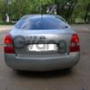 Nissan Primera 1.6 MT (106 л.с.) 2003 г.