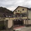 Продается квартира 2-ком 40 м² Чекменева