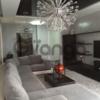 Продается квартира 2-ком 48 м² Анапская ул.