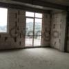 Продается квартира 2-ком 40 м² Донская (Новая Заря)