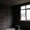 Продается квартира 1-ком 23 м² гастелло