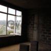 Продается квартира 3-ком 82 м² гастелло