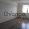 Продается квартира 1-ком 52 м² таврическая