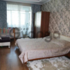 Продается квартира 2-ком 42.8 м² Транспортная