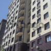 Продается квартира 2-ком 42 м² Красноармейская