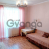 Продается квартира 1-ком 30 м² Гагарина 30