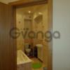 Продается квартира 1-ком 33 м² Крымская