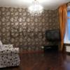 Продается квартира 3-ком 86 м² Есауленко