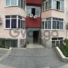 Продается квартира 3-ком 70 м² Санаторная