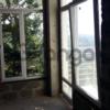 Продается квартира 2-ком 48 м² Вишнева