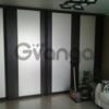 Продается квартира 2-ком 45 м² Туапсинская