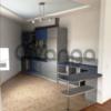 Продается квартира 2-ком 60 м² Санаторная