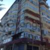 Продается квартира 1-ком 32.2 м² банановая