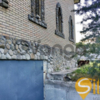 Продается дом 4-ком 450 м² Кащенко ул.