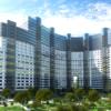 Продается квартира 1-ком 51 м² ул Московская, д. 21А, метро Речной вокзал