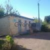 Продам производственную базу под Киевом