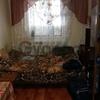 Продам изолированную комнату в коммунальной квартире ул.Франтишека Крала 69.
