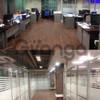 Сдается в аренду  офисное помещение 450 м² Магистральный 1-й туп. 5