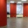 Сдается в аренду  офисное помещение 220 м² Ленинградский просп. 31А, стр.1