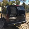 Land Rover Discovery  2.7d AT (190 л.с.) 4WD 2006 г.