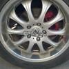Hyundai Tucson  2.7 AT (173 л.с.) 4WD 2006 г.