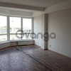 Продается квартира 2-ком 50 м² тепличная